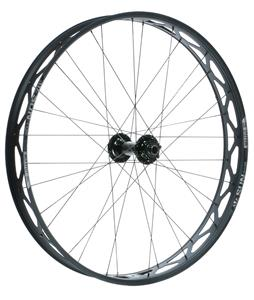 Sun Ringle Mulefut 80SL V2 27.5in Front Wheel