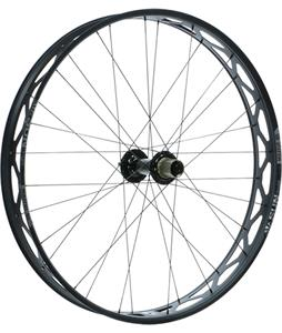Sun Ringle Mulefut 80SL V2 HG 27.5in Rear Wheel
