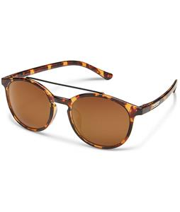 312632ae73e Suncloud Sunglasses for Men