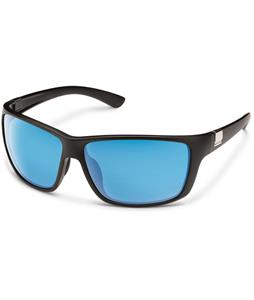 Suncloud Councilman Polarized Sunglasses
