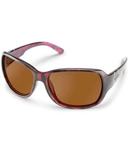 Suncloud Limelight Polarized Sunglasses