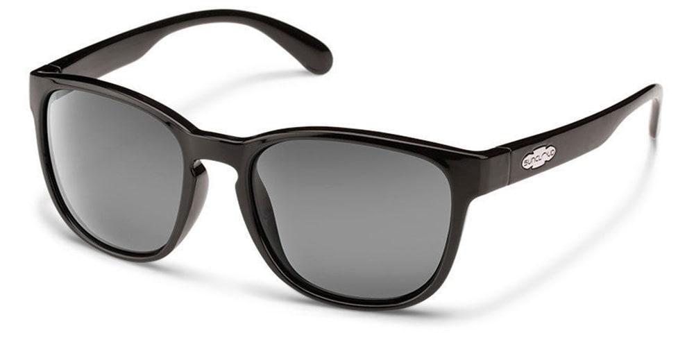 5a9e183e03 On Sale Suncloud Loveseat Sunglasses - Womens