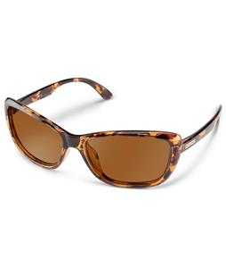 Suncloud Throwback Polarized Sunglasses