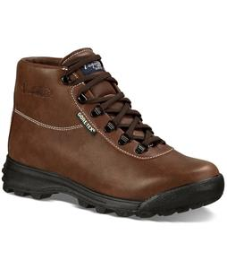 Vasque Sundowner GTX Hiking Boots