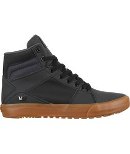 Supra Aluminum CW Shoes