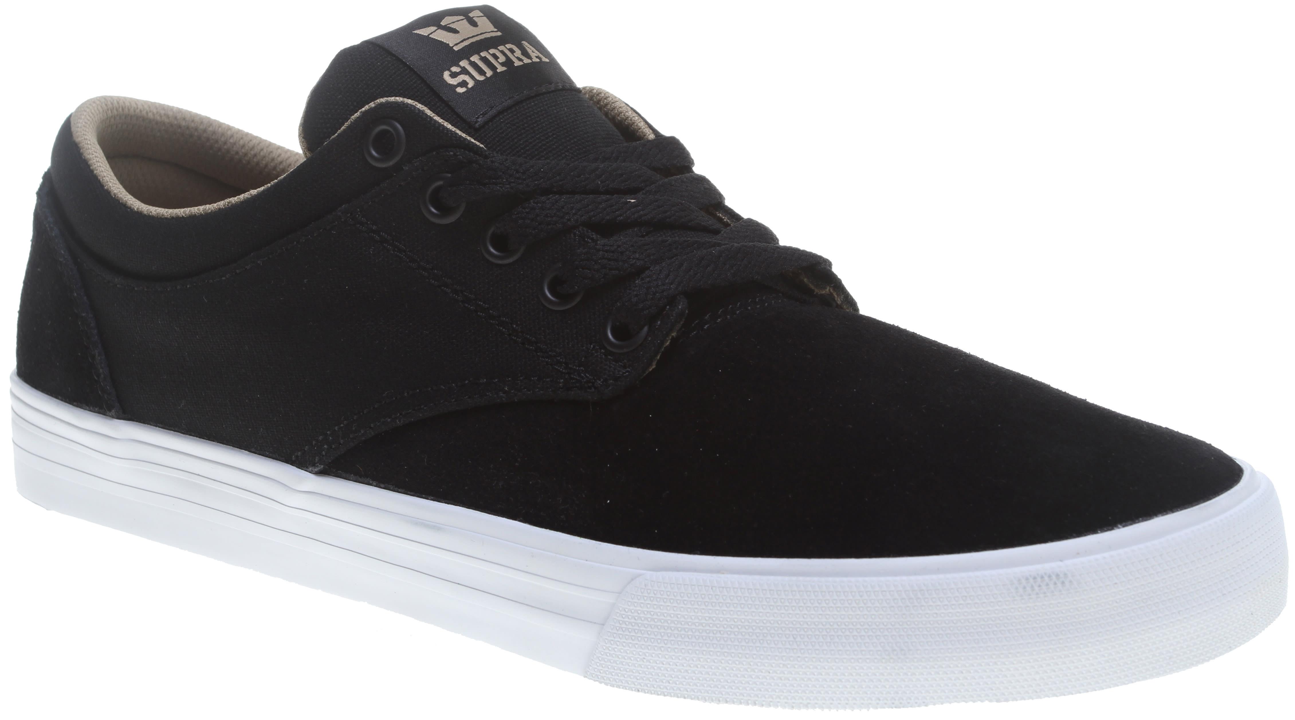 Etnies Chrome 02 Skate Shoes