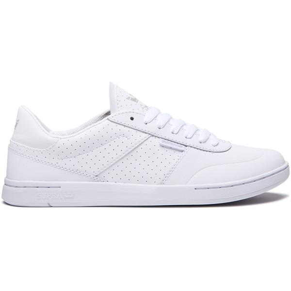 31baa2c798ca Supra Elevate Skate Shoes