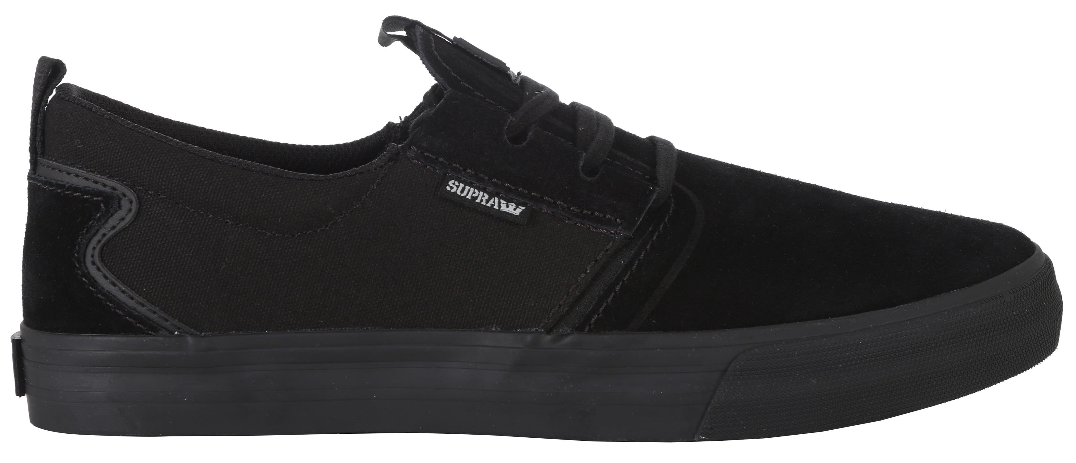 b2d432430f4d Supra Flow Skate Shoes - thumbnail 1