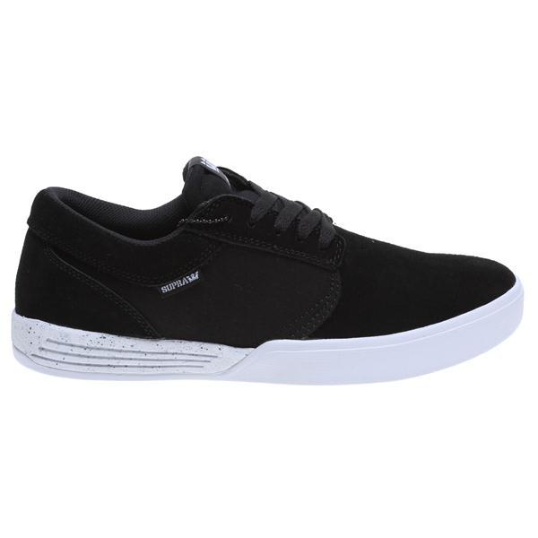 Supra Hammer Skate Shoes U.S.A. & Canada