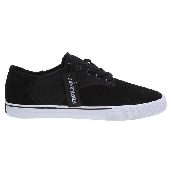 Supra Pistol Skate Shoes U.S.A. & Canada