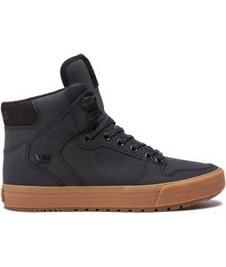 Supra Vaider Cold Weather Shoes