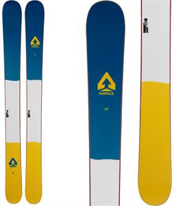 Surface LAB Skis