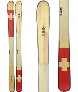 Surface Save Life Skis