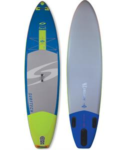 Surftech Air-Travel Dinghy SUP Paddleboard