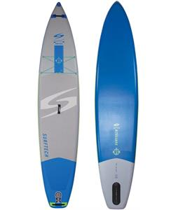 Surftech Air-Travel Pleasure Craft SUP Paddleboard