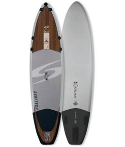 Surftech Air-Travel Runabout SUP Paddleboard