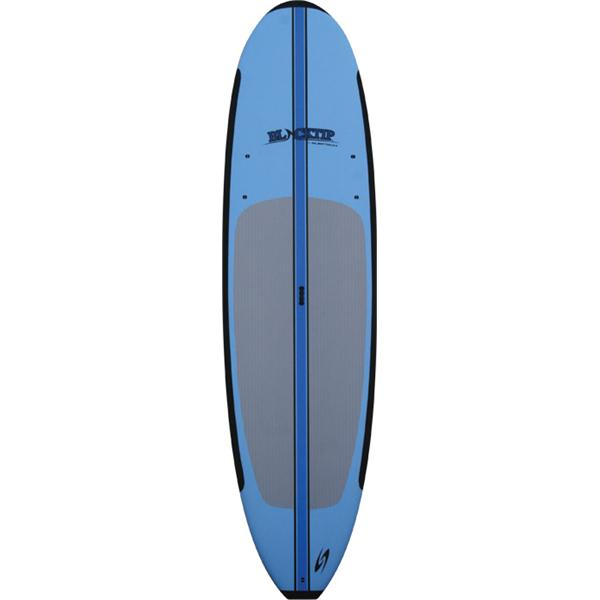 """Surftech Blacktip Sup Paddleboard 10' 6"""" U.S.A. & Canada"""