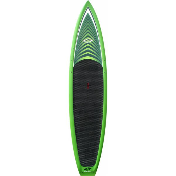 """Surftech Flowmaster Ast Sup Paddleboard 12' 6"""" U.S.A. & Canada"""