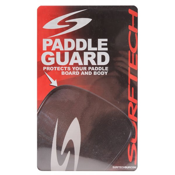 Surftech Paddle Guard Tape U.S.A. & Canada