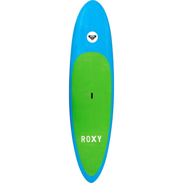Surftech Roxy AST SUP Paddleboard. Click to Enlarge 1e25bebc1