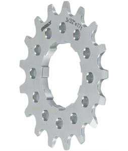 Surly Single Cog 17T Cassette