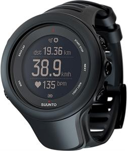 Suunto Ambit3 Sport HR Watch