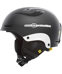 Sweet Protection Blaster MIPS Snow Helmet