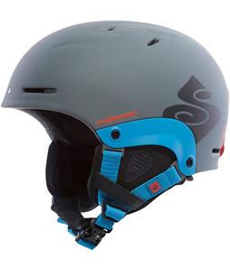 Sweet Protection Blaster Snow Helmet