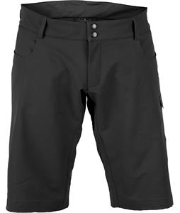Sweet Protection El Duderino Bike Shorts