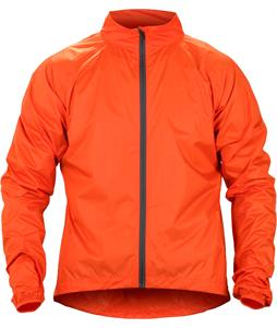 Sweet Protection Flood Bike Jacket