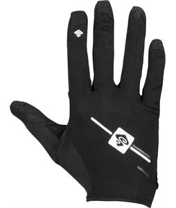 Sweet Protection Hunter Light Bike Gloves