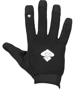 Sweet Protection Hunter Mid Bike Gloves