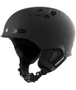 Sweet Protection Igniter Snow Helmet