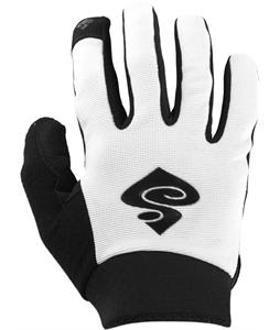 Sweet Protection La Grange Bike Gloves