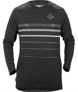 Sweet Protection Merino L/S Bike Jersey