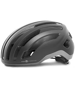 Sweet Protection Outrider Bike Helmet