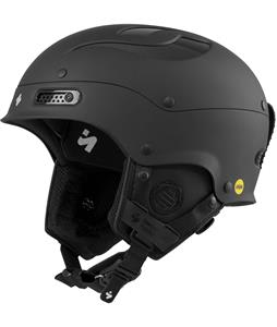 Sweet Protection Trooper II MIPS Snow Helmet