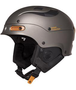 Sweet Protection Trooper II Snow Helmet