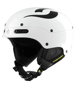 Sweet Protection Trooper Snow Helmet