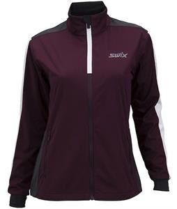 Swix Cross XC Ski Jacket