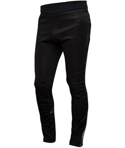 Swix Delda Light Softshell XC Ski Pants