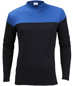 Swix Focus NTS Training XC Ski Top