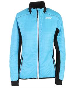 Swix Menali 2 Light XC Ski Jacket