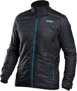 3aafbf127948 Swix Menali 2 Quilted XC Ski Jacket ...