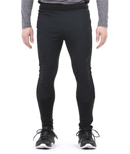 Swix Nybo Tight XC Ski Pants