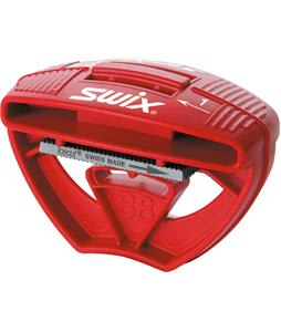 Swix Pocket Edge Sharpener