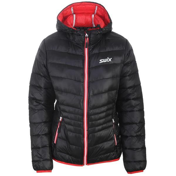 101e39ed5a Swix Romsdal 2 Down XC Ski Jacket - Womens