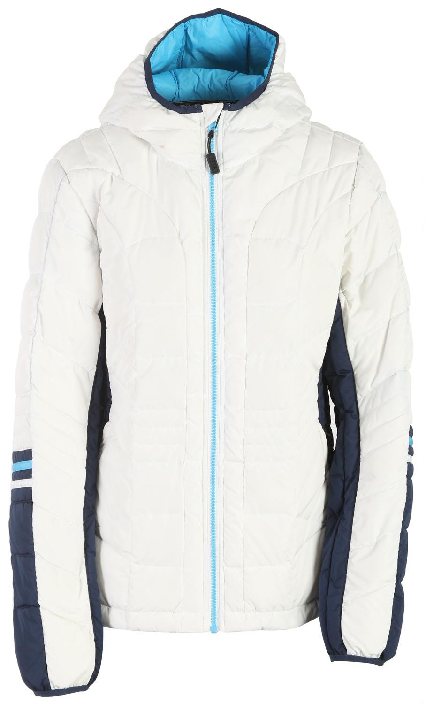 b9ea6c37f7 Swix Romsdal Down XC Ski Jacket - thumbnail 1