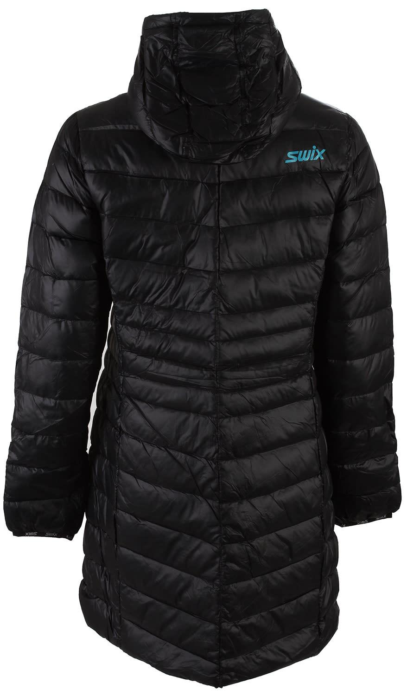 2ea626784d Swix Romsdal Long XC Ski Jacket - thumbnail 2