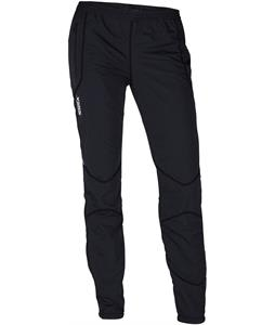 Swix Star X XC Ski Pants